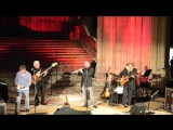 Bruce Dickinson and Ian Anderson - Revelations (Multicam HD) ( 1080 X 1920 ).mp4