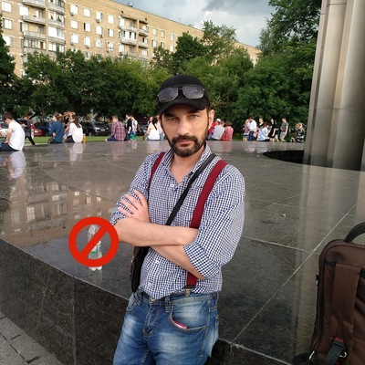 Yury Spoloh