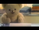 Дружелюбный медведь (VHS Video)