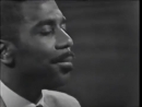 JIMMY SMITH - LIVE 1965