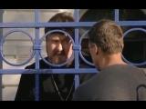 Псевдоним Албанец. 1 сезон, 6 серия
