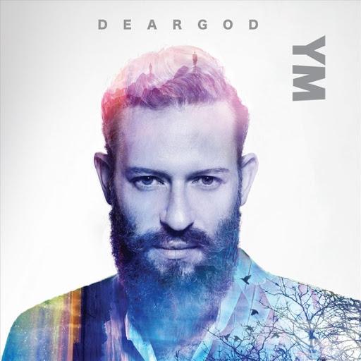 YM альбом Dear God