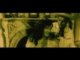 ЛИМОНАДНЫЙ ДЖО (1964) - мюзикл, мелодрама, комедия, приключения, вестерн. Ольдржих Липский 720p
