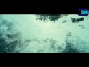 Mega Tsunami (scenes from the film - Haeundae 2009) 1080p ( 1080 X 1920 ).mp4