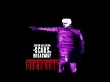Daron Malakian and Scars On Broadway - Dictator
