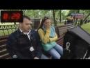 Videocompress-067-Как крадут детей! Смотреть ВСЕМ и показать своим детям.mp4