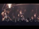 BABYMETAL - Black Fox Fextival