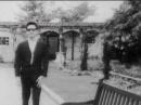 Roy Orbison - Oh,pretty woman (1964)