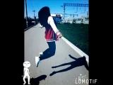 Back to me(feat Eneli)Vanotek