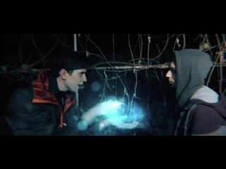 ANIME SQUAD - Ты долбо*б . feat Lida mudota.