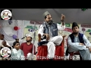 कौन सा औरत जन्नत नही जाऐगी By Maulana Jarjees Ansari Hafizaullah Sahab video