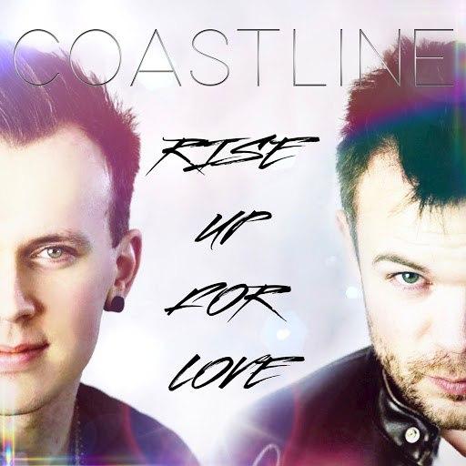 Coastline альбом Rise Up For Love