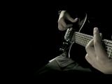 Баста — Темная ночь (cover) 2010