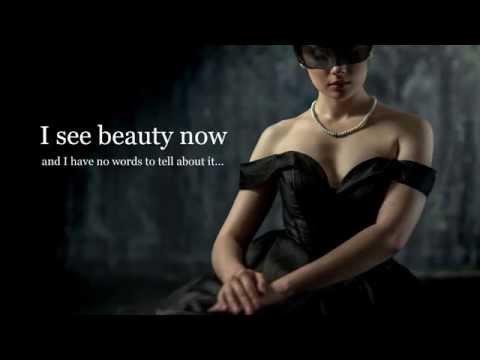 Я вижу красоту ....(Slide Movie) - Ожившая фотография