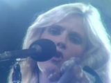 Kim Carnes - Bette Devis Eyes