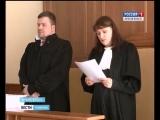 Решение Архангельского суда о сносе зданий возле ЛЭП