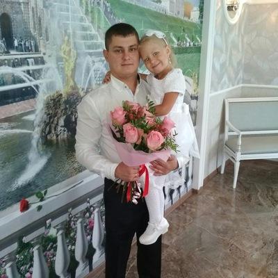 Дмитрий Прилуцкий
