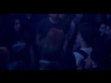 Tommy Genesis — (Live @ Pitchfork Music Festival Paris)