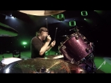 Metallica: The Four Horsemen (MetOnTour - Hamburg, Germany - 2018)