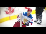 Evgeny Kuznetsov - Washington Capitals Highlights - 2018 (HD) - Yevgeny Kuznetso