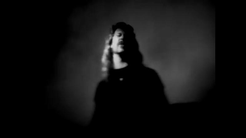 Metallica - The Unforgiven (Video).mp4