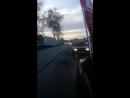 Автопробег 9 мая бпае58 драйв2 газмафия шеви круз 2