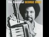 George Duke - The Essential George Duke (Full Album 2 CDs)