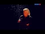 Дмитрий Хвороствоский — Как молоды мы были