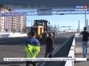ВЕСТИ 24 Санкт Петербург от 15 05 2018 россия24 vestispb вестиспб vesti spbnews