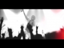 CRASHDÏET - We Are The Legion (Official Music Video 2018)