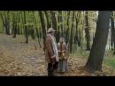 «Барышня-крестьянка» (1995) - мелодрама, реж. Алексей Сахаров
