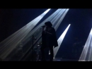 Archive - Distorted Angels Baptism (29.06.17, Europavox festival - Clermond-Ferrand, France)