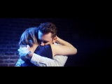 Giuseppe Ottaviani  Eric Lumiere - Love Will Bring It All Around (Official Music Video)