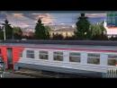 Trainz railroad simulator 2004 04.24.2018 - 18.09.08.02