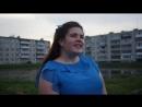 Наталья Валерьевна, с днем рождения ♥