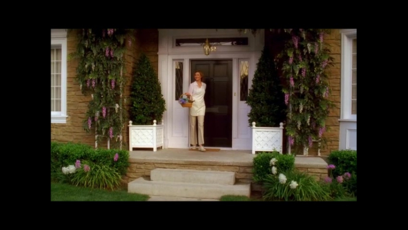 Desperate Housewives S1E1 (Part 1)