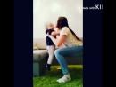 Запретное видео