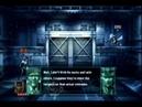 Super Smash Bros Brawl Snakes Codecs