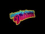 ТРЕЙЛЕР ФИЛЬМА: НЕВЕСТА ХАМПТИ ШАРМЫ / НЕПОХИЩЕННЫЙ ЖЕНИХ / HUMPTY SHARMA KI DULHANIA (2014)