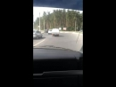 дорога через сызрань на саратов