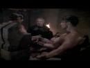 ГОРБУН ИЗ НОТР-ДАМ (1997) (1)
