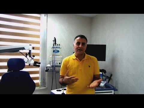 Tamponsuz Burun Ucu Estetiği Ameliyatı Hakkında