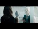Титан — Русская озвучка трейлер 2018