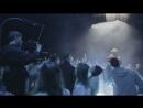 Марсель - Районами-кварталами (Backstage со съемок клипа)