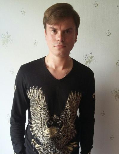 Андрей Шкут