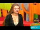 Алла Перькова обладательница самых длинных волос