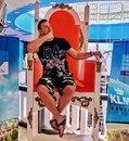 Андрей Чехменок фото #17