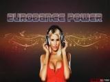 DJ Adi C Vs DJ SHABAYOFF - Power Of My Tears (Eurodance Mix)