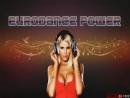 DJ Adi C Vs DJ SHABAYOFF - Power Of My Tears (Eurodance Mix)