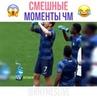 Vladislav_avn video